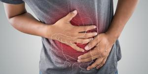 ¿Cuánto dura una crisis de colon irritable?