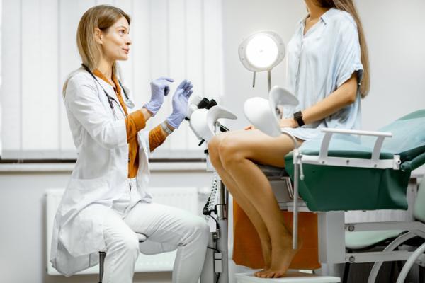Foliculitis genital: causas, síntomas y tratamiento - Tratamiento de la foliculitis genital