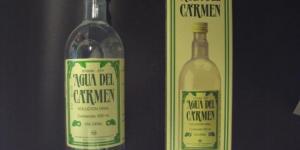 Agua del Carmen: para qué sirve, cómo tomarla y contraindicaciones
