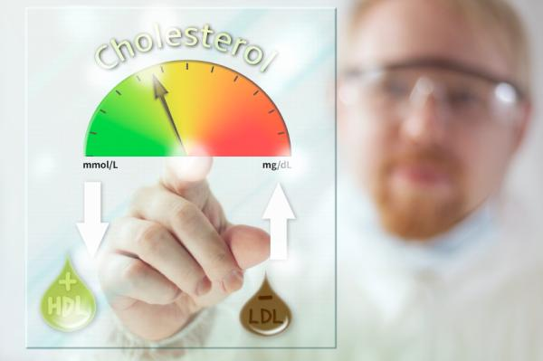 ¿Danacol reduce el colesterol? - ¿Danacol funciona de verdad?