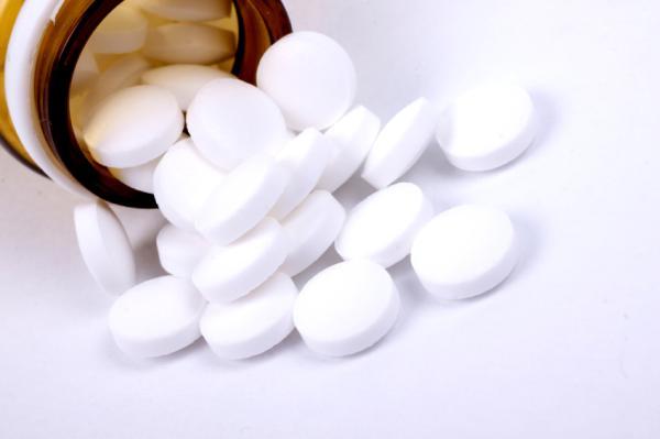 Fluoxetina: usos y efectos secundarios