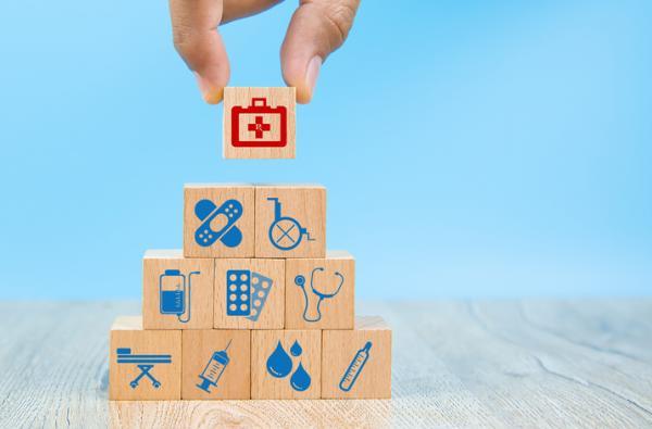 Qué debo saber antes de contratar un seguro médico - Los períodos de carencia