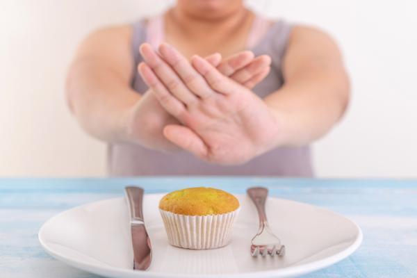 Alimentos que dañan el páncreas - Endulzantes refinados