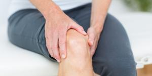 Remedios caseros para derrame de líquido en la rodilla