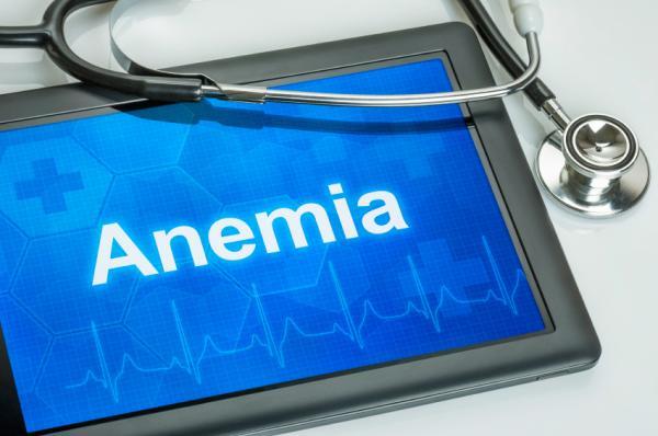 Ácido fólico bajo: causas, síntomas y tratamiento - Causas del ácido fólico bajo o deficiencia de folato