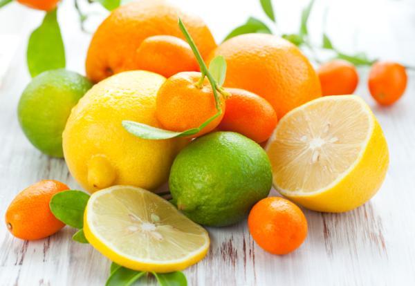 Cómo bajar los leucocitos de forma natural - Frutas para bajar los leucocitos
