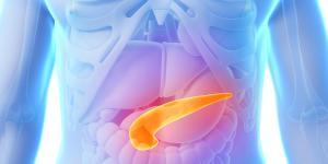 Cáncer de páncreas: causas, síntomas y tratamiento