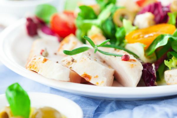 Dolor en los intestinos: causas y cómo aliviarlo - ¿Cómo aliviar el dolor en los intestinos?