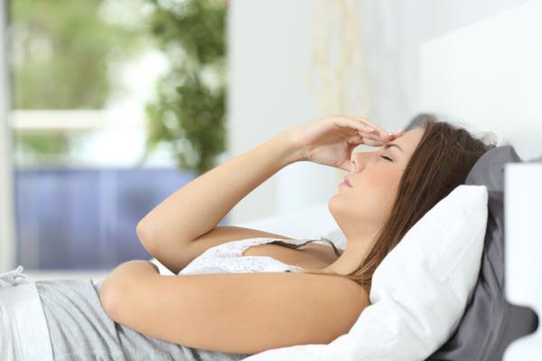 Tengo náuseas pero no vomito: ¿qué puede ser? - Tengo náuseas pero no vomito: causas comunes