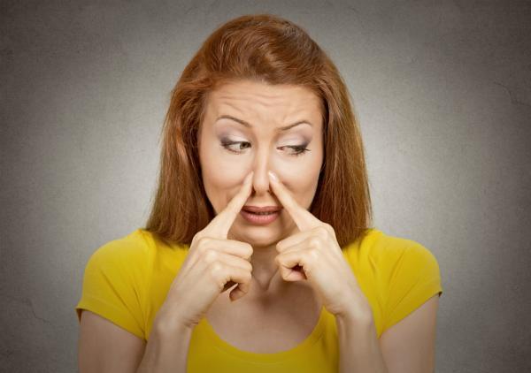 Esperma con olor muy fuerte: causas - Cómo saber si la calidad de mi esperma es buena