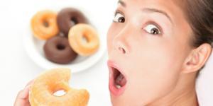 Los 10 peores alimentos para la salud