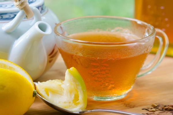 Propiedades curativas del limón contra el cáncer - Cómo consumir el limón para combatir el cáncer