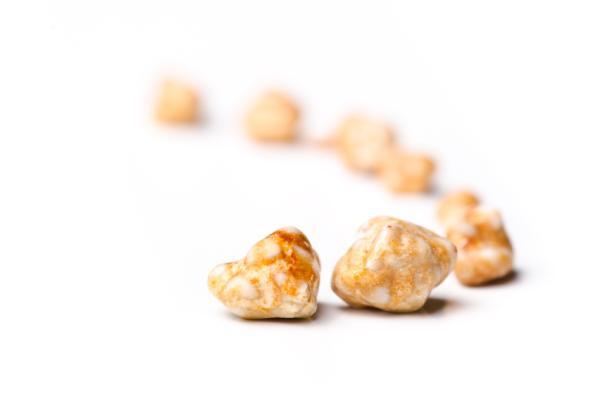Alimentos prohibidos para piedras en la vesícula - Cálculos biliares: ¿qué son y cómo se forman?