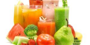 Alimentos para proteger el hígado