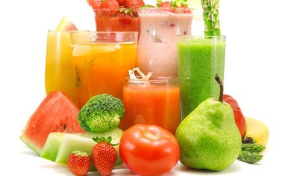 alimentos para no dañar la vesicula