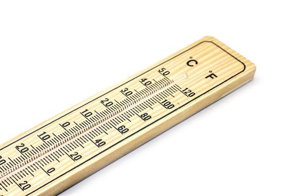 Me siento muy cansado: causas y soluciones - Cambios de estación o temperatura: sueño todo el día y cansancio