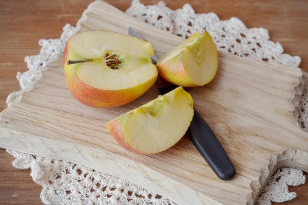 Frutas buenas para la gastritis - Frutas buenas para la gastritis