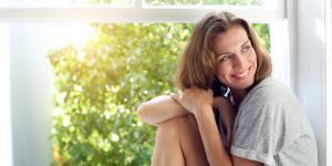 Los beneficios de la enzima serrapeptase