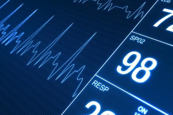 Muerte súbita: causas, síntomas y tratamiento - Factores de riesgo