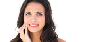 Muela del juicio: síntomas y tratamiento para el dolor