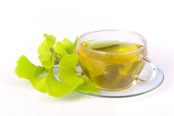 remedio natural sin contraindicaciones para la disfunción eréctil