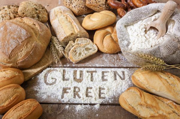 Qué pasa si soy celíaco y como gluten - ¿Qué significa entonces ser celíaco y qué consecuencias tiene?