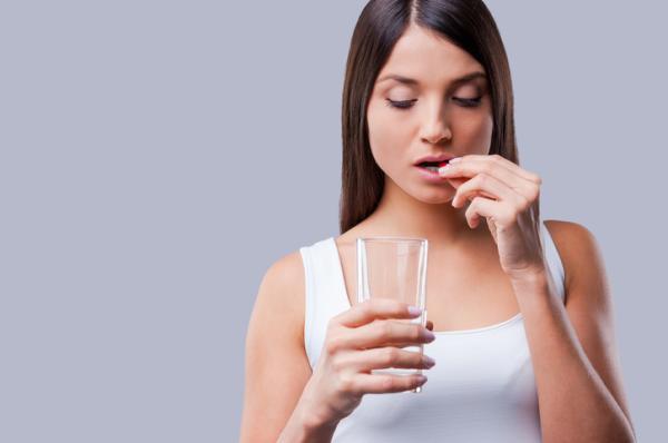 Medicamentos para la gastritis - Medicamentos para la gastritis: bloqueadores de H2