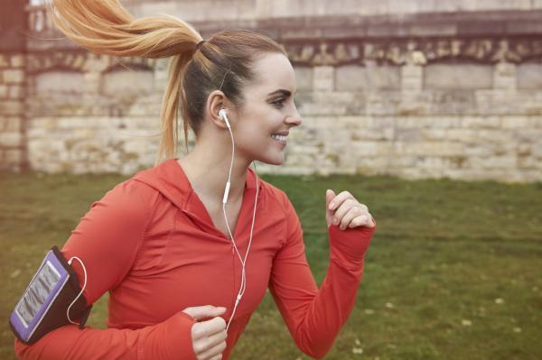 Cómo perder barriga en una semana - El ejercicio es indispensable para perder barriga rápido