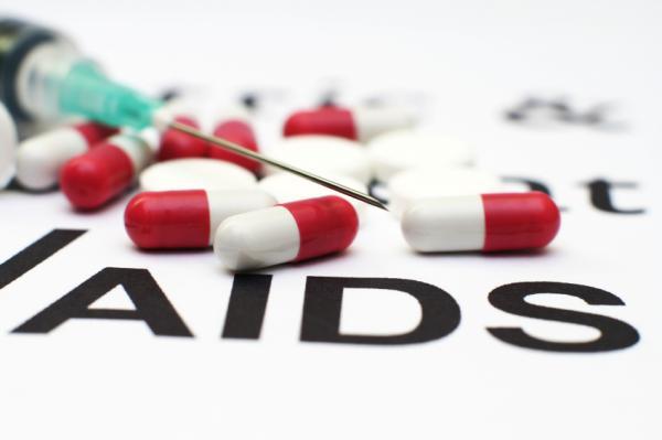 Cómo prevenir las enfermedades de transmisión sexual - Qué son las ETS: consecuencias