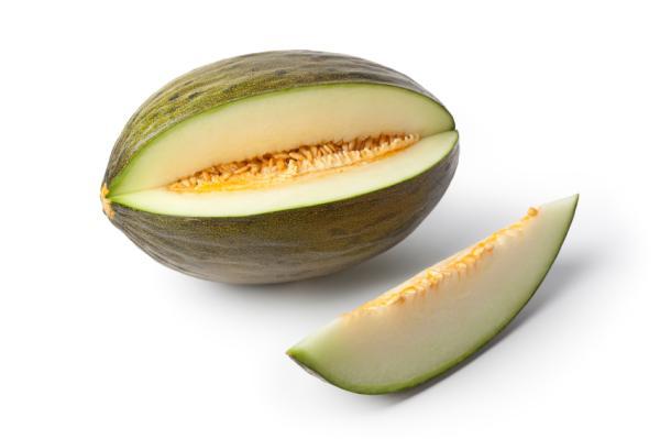Alimentos que activan la melanina - Alimentos que activan la melanina de la piel: melón