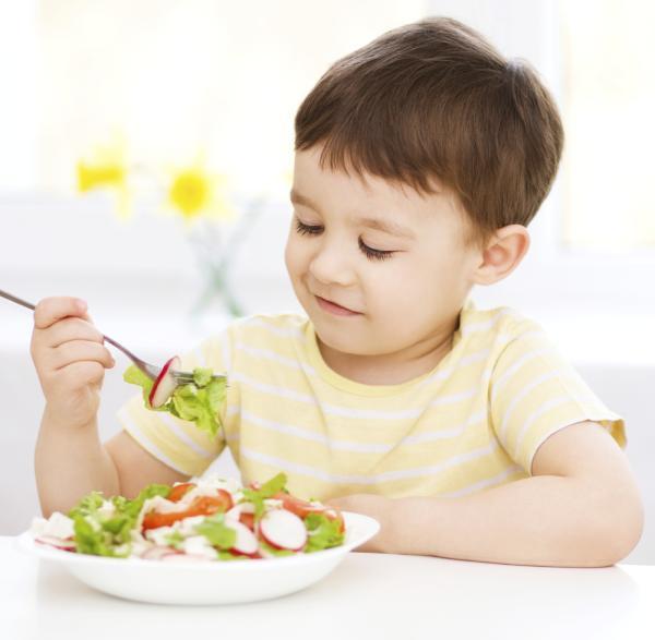 Propiedades de la jalea real - Beneficia el sistema digestivo