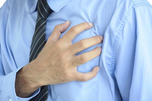 Propiedades de la jalea real - Colesterol e hipertensión