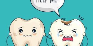 Qué es y cómo superar una obturación dental