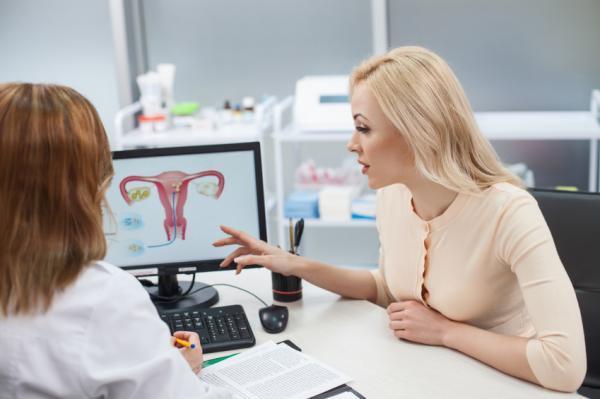 ¿Puedo quedar embarazada sin eyaculación y con condón? - Embarazo y planificación familiar