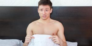 Prepucio irritado: causas y tratamiento