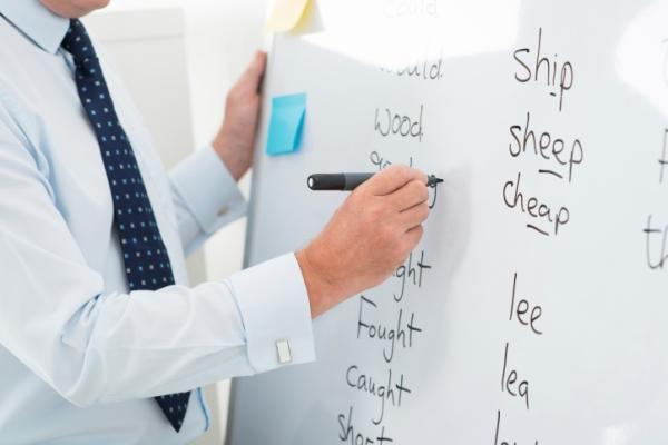 Por qué es importante el inglés en medicina - Profesores particulares de inglés, una buena opción