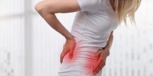 Qué pasa si una infección urinaria no se quita