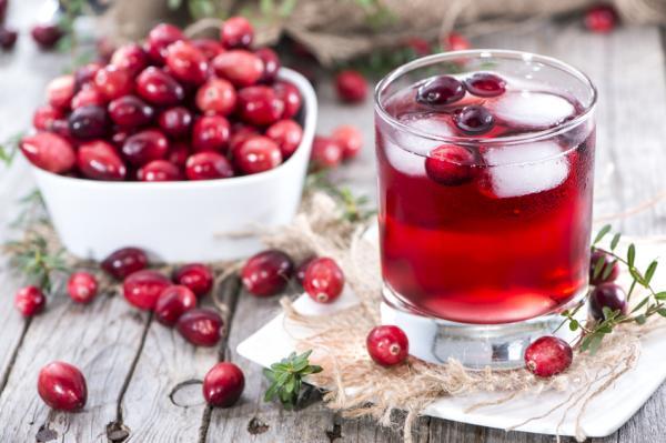 Remedios caseros para el ardor al orinar - Remedios caseros para el ardor al orinar: jugos y bebidas