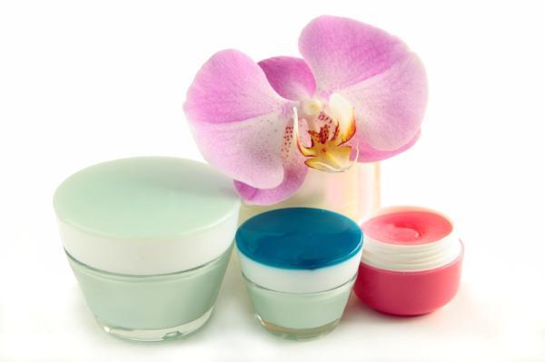 Exfoliante para labios casero - Cómo exfoliar los labios con vaselina