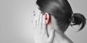 Laberintitis: síntomas, causas y tratamiento