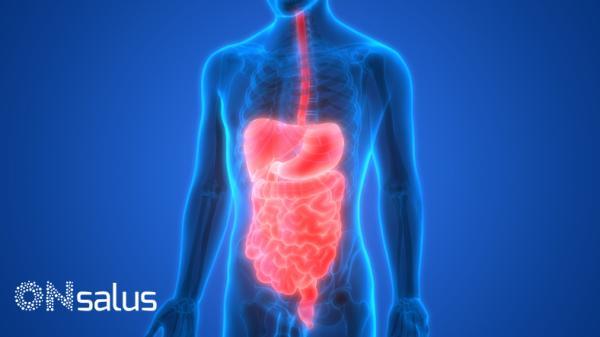 Por qué siento un nudo en el estómago - Otros síntomas relacionados con el nudo en el estómago