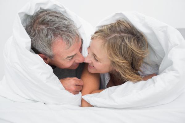 ¿Se pueden tener relaciones con prostatitis? - ¿Se pueden tener relaciones con prostatitis?