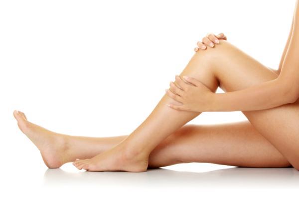 Remedios caseros para el dolor e inflamación de rodilla - Partes de la rodilla y sus funciones