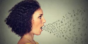 Por qué me canso mucho al hablar