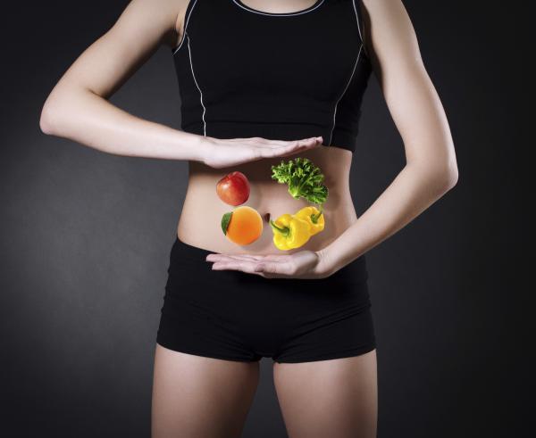 Eructos continuos: causas y tratamiento - Eructos por mala digestión