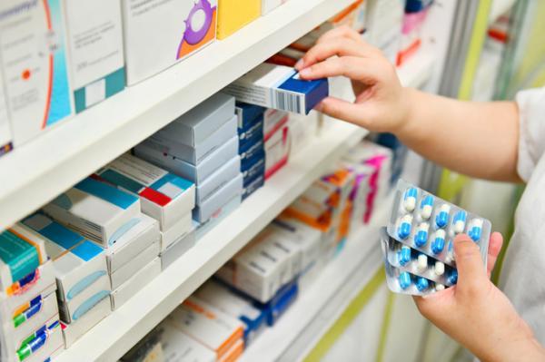 Dicloxacilina: para qué sirve, dosis, efectos secundarios y contraindicaciones