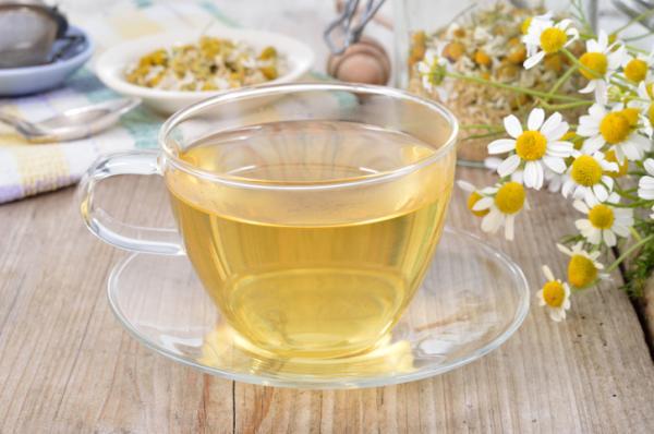 Intestinos inflamados: remedios naturales - Los mejores remedios naturales para los intestinos inflamados