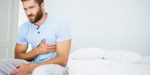 Dolor en el pecho por ansiedad: síntomas y qué hacer para aliviarlo