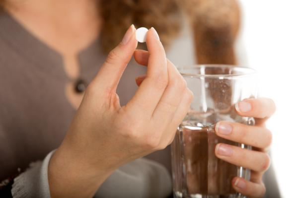 Trimebutina: para qué sirve, dosis y cómo se toma - Trimebutina: dosis y cómo se toma