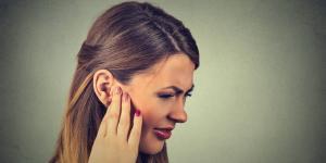 Otosclerosis: síntomas y tratamiento